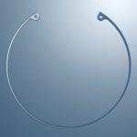 AJL AC Capsular Tension Ring